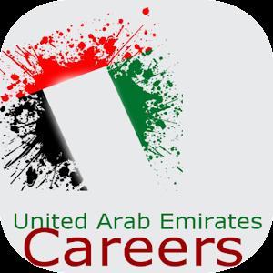 United Arab Emirates Careers