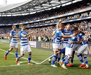 """Kapitein Eredivisie-club is scherp voor mensen die maatregels niet volgen: """"Stop dat in je botte kop!"""""""