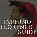 Inferno Florence Guide icon