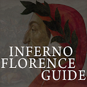 Inferno Florence Guide