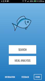 Приложения в Google Play – Keto Helper - Ketogenic Diet Companion