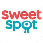 SweetSpot Mobile