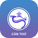 inCanTho Can Tho Travel Guide icon