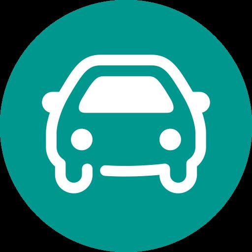 OuiCar : location de voiture