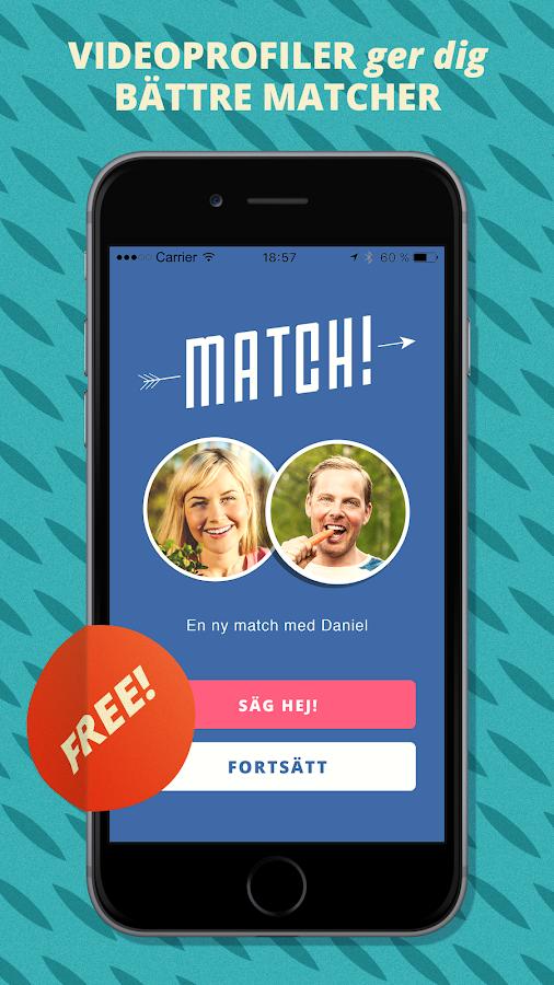 gratis dating webbplatser utan att registrera dig Dating Belgien engelska