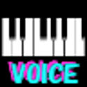 goodyVoicePiano icon