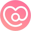 Calculadora do Amor Moderno - Resultado Imediato icon