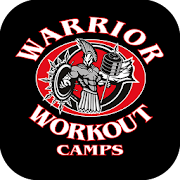 Warrior Workout Camps