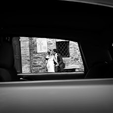 Wedding photographer Matteo Marchionni (marchionniart). Photo of 30.04.2014
