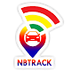 NBTRAK for PC-Windows 7,8,10 and Mac