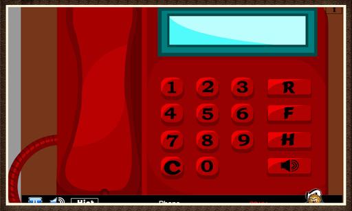 玩免費解謎APP|下載真實逃脫辦公室 app不用錢|硬是要APP