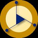MAFA – MPD client for Android™ icon