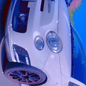 アバルト・500のカスタム事例画像 まりモさんの2020年08月10日14:07の投稿