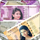 Currency Photo Frame for PC-Windows 7,8,10 and Mac