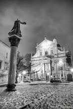 Photo: Kościół Świętych Apostołów Piotra i Pawła