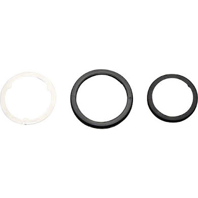 E*Thirteen APS Adjuster Hardware Kit for fits TRS and LG1 Left Crank Arms