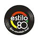 Rádio Estilo 80 Download on Windows