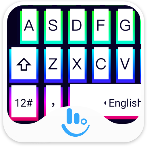 App Insights: Electra Heart Keyboard Theme | Apptopia