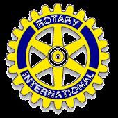 Rotary Club Ojodu