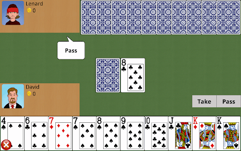 Gin Online  Rummy Apk Latest Version Download For Android 5