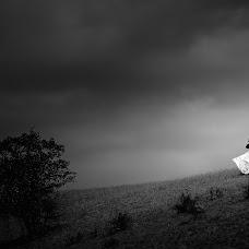 Wedding photographer Oleg Baranchikov (anaphanin). Photo of 15.09.2014