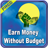 Earn Money Without Budget