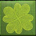 Passie voor De Tuinen icon