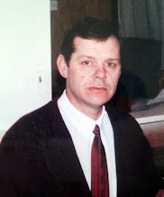 Photo: Χρήστος Μουλαδάκης (1951-2013). Παίκτης, προπονητής, πρόεδρος.