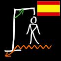 Ahorcado (España Mexico Argentina Chile Colombia) icon