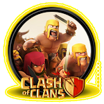 guide for clash of clans 2016