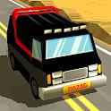Cranky Road icon