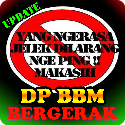 Gambar DP BMM Jawa