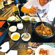 北澤壽喜燒(台中公益店)