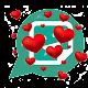 Download LoveStickerApp: Stikers de amor para whatsapp For PC Windows and Mac
