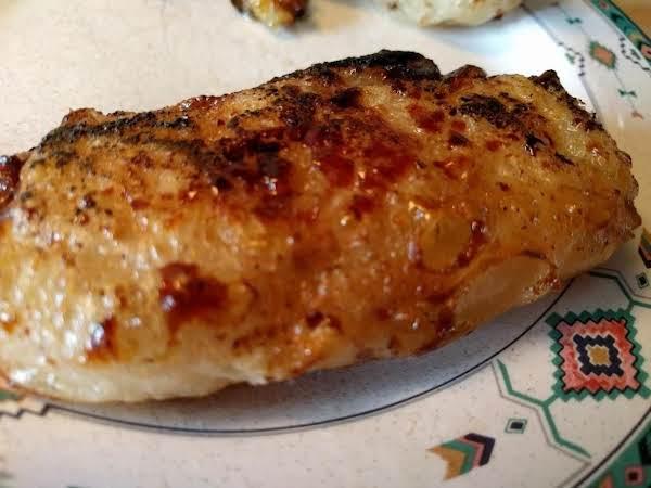 Filipino Turon Recipe