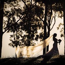 Wedding photographer afonso martins (afonsomartins). Photo of 13.09.2017