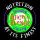 Juice & blendz Download for PC Windows 10/8/7