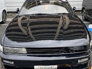 シルビア S13改のカスタム事例画像 おけろはん🐰さんの2021年09月17日22:28の投稿