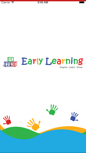 123 Early Learning Centre