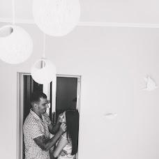 Свадебный фотограф Евгения Каштан (evgeniakashtan). Фотография от 12.10.2018