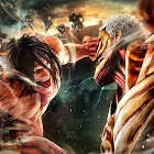 Guide for AOT - Attack on Titan Tips