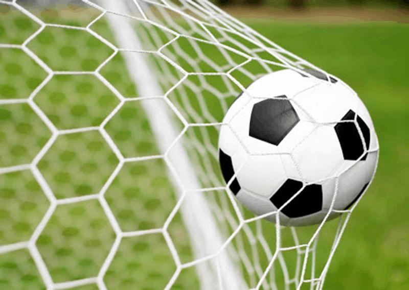 Bí quyết chơi Tài Xỉu bóng đá dễ thắng lớn