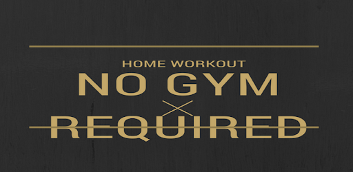 Workout NO GYM Required for PC