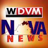 com.newssynergy.novanews