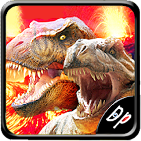 Jurassic Race 2