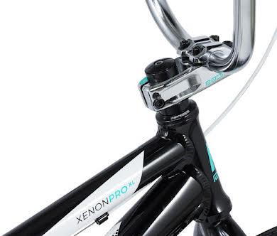 "Radio Raceline Xenon 20"" Pro Complete BMX Bike alternate image 1"