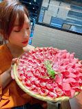 裊裊鍋物-豐原店
