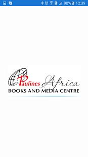 Pauline E-Reader - náhled