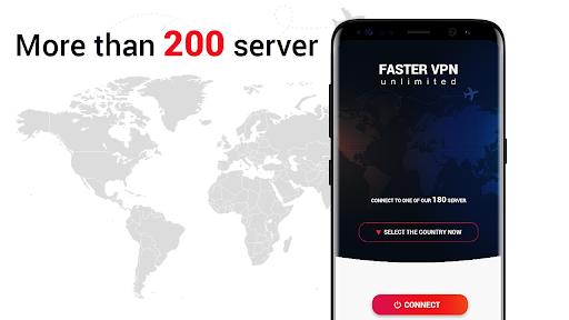 速い 0pera 無制限 - 無料 VPN for PC