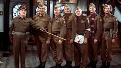 Dad's Army (S6E5)